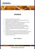 Kongres Produkcji i Technologii - Page 4