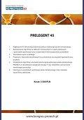 Kongres Produkcji i Technologii - Page 5