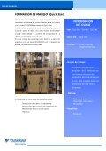Cursos abiertos de formación MOTOMAN XRC - Page 3