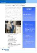 Cursos abiertos de formación MOTOMAN XRC - Page 5