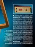 DARTZEEL - Page 2
