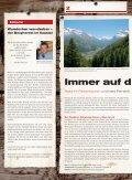 Allalin News Nr. 15 - SAAS-FEE | SAAS-GRUND | SAAS-ALMAGELL | SAAS-BALEN - Page 2