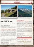 Allalin News Nr. 15/2015 - Page 3