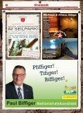 Allalin News Nr. 15/2015 - Page 6