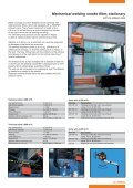 Stationary filter units - Page 7