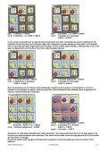 CHINATOWN ALEA 1999 HARTWIG Karsten 03 - 05 spelers vanaf 12 jaar ± 120 minuten - Page 5