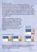 UPPSALA - Page 5