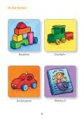 Kindergarten - Page 4