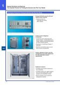System Solutions and Services - Page 3