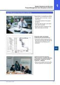 System Solutions and Services - Page 4