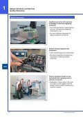 System Solutions and Services - Page 7
