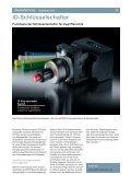 MediaService - Page 3