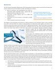 FINANCIAL INTERMEDIARY OVERSIGHT - Page 2