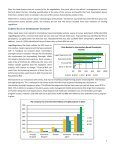 FINANCIAL INTERMEDIARY OVERSIGHT - Page 3