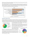 FINANCIAL INTERMEDIARY OVERSIGHT - Page 5