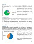 FINANCIAL INTERMEDIARY OVERSIGHT - Page 6