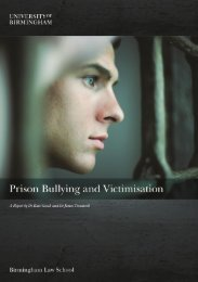 Prison-Bullying-and-Victimisation