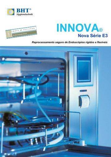 innova e3
