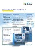 innova e3 - Page 3