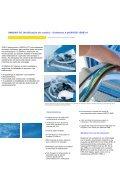 innova e3 - Page 6