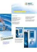 innova e3 - Page 7