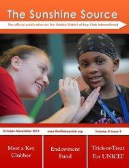 TSS Issue 3