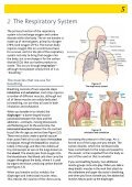 for Neuromuscular Disorders - Page 5