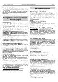 Markt Bissingen - Page 5