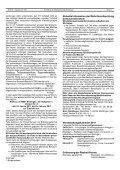 Markt Bissingen - Page 2