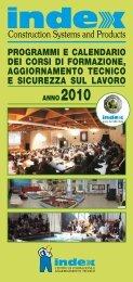 ANNO2010