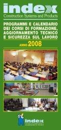ANNO2008