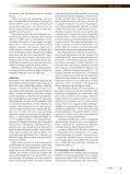 Analysis - Page 3