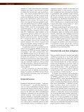 Analysis - Page 4