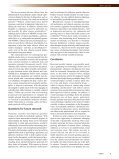 Analysis - Page 5
