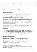 Trattato_di_Roma.pdf - Giornale Della Vela - Page 2