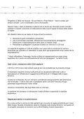 Trattato_di_Roma.pdf - Giornale Della Vela - Page 3