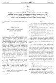 SBÍRKA ZÁKONŮ - Page 2