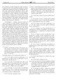 SBÍRKA ZÁKONŮ - Page 5
