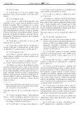 SBÍRKA ZÁKONŮ - Page 6