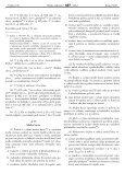 SBÍRKA ZÁKONŮ - Page 7