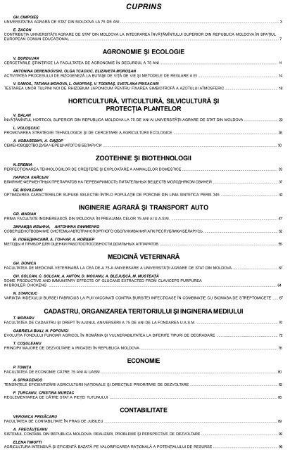 recenzii pentru compoziția dona preparatelor comune)