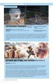 FILM CALENDAR - Page 4