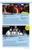 FILM CALENDAR - Page 5