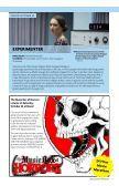 FILM CALENDAR - Page 7
