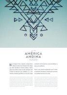 Catalogo_Acquablock_2015 - Page 3
