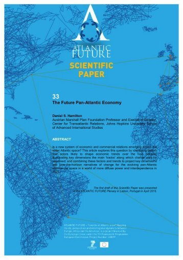 1116-WP9_JHU_The Future of Pan-Atlantic Economy