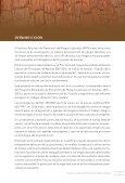 Estudio de la exposición al polvo de maderas duras en carpinterías - Page 7