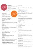 Vecka Sportlovsprogrammet 2013 - Page 3