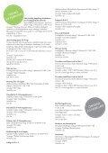 Vecka Sportlovsprogrammet 2013 - Page 4