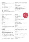 Vecka Sportlovsprogrammet 2013 - Page 5